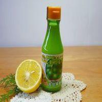【国産】 レモン果汁150ml