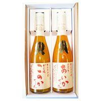 ストレート果汁 みかんジュース 大びん (600ml)...